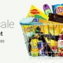 Milestores - Online Shopping Grocery Store and Supermarket in Pune