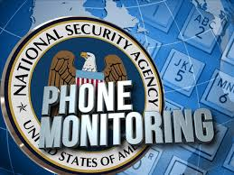 Phone tracking detective agency