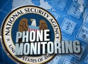 Mumbai phone survelliance detective services