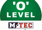 O level course in lucknow india m-tec
