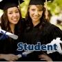 Overseas Education With Shelldreams Overseas