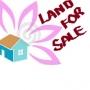 Residential Plots for sale in Iraiyavan Nagar at Trichy.