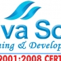 Sivasoft JQUERY MOBILE and PHONEGAP Online Training Course in ameerpet hyderabad