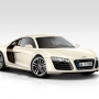 The Audi R8 Price in india