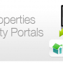 We provide complete consultancy to start, run & grow property portal business