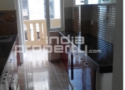 2 bhk builder floor for sale in nit, faridabad