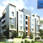 2bhk ever green appartment for sell in ram murthy nagar bangalore