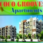 2bhk ready to move flats for sell in tc palya main road bangalore