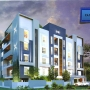 3bhk appartment for sell in ram murthy nagar bangalore