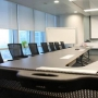 5000 ft furnished office space noida 9871000750