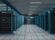 Avail vps hosting for your expanding business