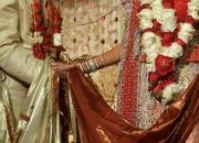 Bangalore Jain Matrimonial