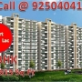 Call 925o4o4173 HCBS Sport Ville Affordable Sector 2 & 35 Sohna Gurgaon