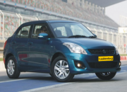 Delhi - Taxi Rental Service in Dwarka | Travel for Uttarakhand | Taxi on Rent for Dehradun