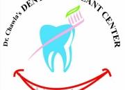 Dental Implant Center In Gurgaon