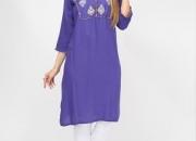 Designer kurtis, designer kurta designs at wholesale price