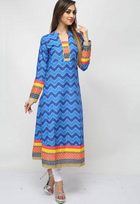 Pictures of Designer kurtis, designer kurta designs at wholesale price 16