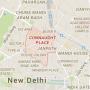 detective agencies delhi