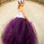 Girls Tutu Dresses for Sale