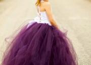 Girls Tutu Dresses for Sale