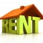 Ground and 1st floor space for rent at Lavelle Road ,contact at-9035072718