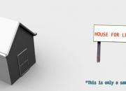 House for lease at Deepanjali nagar, Near Vijayanagar ,to book this house