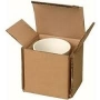 Kitchenware products corrugated box manufacturer in Nangloi, Delhi