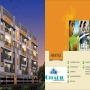 laxury 2bhkk appartment for sell in tc palya main road bangalore