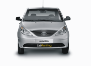 Looking for a car Rental Service in Dwarka | Hire Cabs on Rent in Dwarka, Delhi.