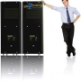Maximize Data Security and Website Performance with Dedicated Server
