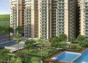 Nirala Splendora lavish Apartments Noida Extension  Call @  +91-9560090070