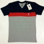 Porsche Men's Polo T - Shirt