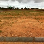 Residentail BMICAPA approved plots in Bidadi Bangalore