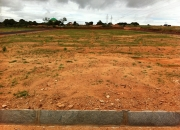 Residentail DTCP approved plots in Mydanahalli,Mysore