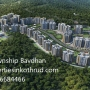 Residential Flats Available In Pride Purple Township Bavdhan Pune
