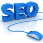 Search Engine Optimization Services - Popularize Your Brand on the Net