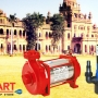 Submersible Pumps Dealers in Amritsar