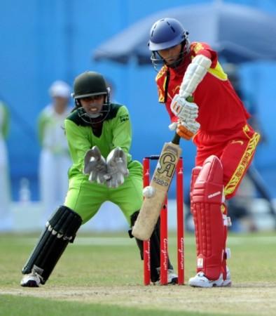 Super iptv--watch cricket world cup 2015 on super indian iptv 13371600100