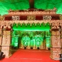 Wedding Planners, Wedding Decorators and Candid Photography in Hyderabad