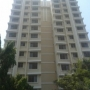 2 BHK Flat on rent Borivali (East), Mumbai.