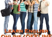 Best English Coaching in Delhi | Online Spoken Classes | English Classes Online | Delhi Sp