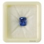 Blue Sapphire Neelam- Shop Superior Quality Gemstone at 9gem.com for affordable price