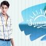 Casual Shirts Online- Buy Casual Shirts Online In India At Best Price | Zobello.com