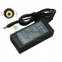 COMPAQ 18.5V 1.1A 5.5MM X 2.5MM POWER ADAPTER