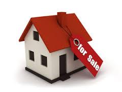 Devarachikkanalli welcomes you with a beautiful semifurnished house for sale, bangalore