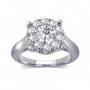 Diamond Rings Online in India