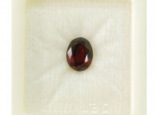 Get Wellness For Your Health By Wearing A Natural Hessonite Gemstone