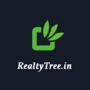 Global Real Estate Networking Portal