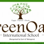 Pre Primary school in ECIL Hyderabad | Greenoaks