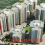 Ramsons Kshitij Affordable 1 BHK Call 925o4o4173 in Sector 95 Gurgaon